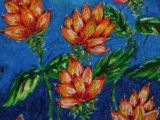 Drawings Of Flowers with Oil Pastels 313 Best Oil Pastel Art Images In 2019 Oil Pastel Art Oil Pastels