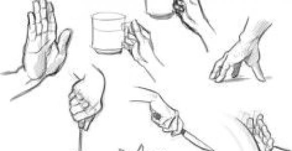 Drawings Of Hands Holding something 170 Best Drawing Reference Arms Hands Images Sketches Drawing