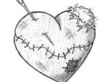 Drawings Of Hands In A Heart 14 Best King Of Hearts Images Draw Drawings Crowns