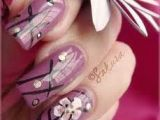 Drawings Of Hands with Nails Image Detail for Free Hand Drawing Nail Design Nail Art Design