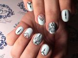 Drawings Of Hands with Nails Nail Art 1839 Best Nail Art Designs Gallery Nail Love
