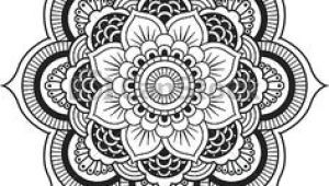Drawings Of Henna Flowers 640 Best Henna Flowers Images Drawings Learn to Draw Watercolor