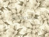 Drawings Of Jasmine Flower Jasmine Flower Vintage Google Search Tattoo Tattoos Jasmine
