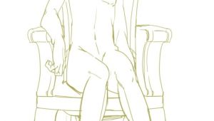 Drawings Of Male Hands Male Drawing Base On Thrown Drawings In 2019 Drawings Pose