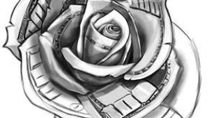 Drawings Of Money Roses Lowrider Gods Tattoos Tattoo Designs Rose Tattoos