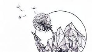 Drawings Of Mountain Flowers 617 Best Mountain Sketch Images In 2019 Charts Drawings Mountain
