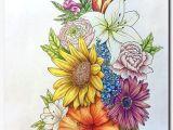 Drawings Of Native Flowers Tattooart Tattoo Pretty Female Tattoos Native forearm Tattoos