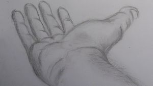 Drawings Of Outstretched Hands 9 Best Art Images Paintings Pencil Art Pencil Drawings
