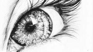Drawings Of People S Eyes Beauty is On the Eye Holder Blue Eyes Creatividad Pinterest