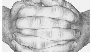 Drawings Of Raised Hands Folded Hands Hviit No Interia R Detaljer Folded Hands Art