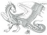 Drawings Of Real Dragons Coloring Pages Of Real Dragons Awesome New Zentangle Coloring Pages