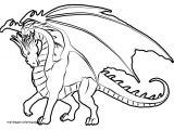 Drawings Of Real Dragons Cute Dragon Coloring Pages Elegant Cute Dragons Coloring Pages