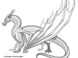 Drawings Of Real Dragons Dragon Coloring Pages Elegant Coloring Page A Dragon Leprechaun