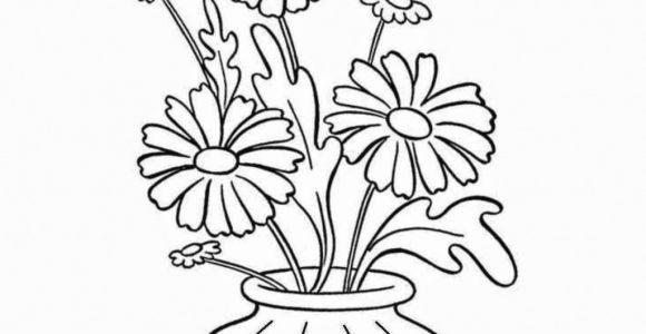 Drawings Of Red Flowers Drawings Of Flower Fields at Troller Us