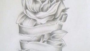 Drawings Of Roses and Ribbons This One Means the Most to Me Stays Here for Eternity A Ship that