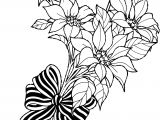 Drawings Of Roses Clipart Roses Clipart Black and White Charte Graphique org