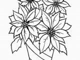 Drawings Of Roses In Pencil Step by Step 25 Fancy Draw A Flower Helpsite Us