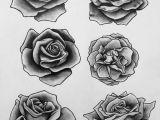 Drawings Of Roses Tattoos Pin by Boula Kalantidou On I I I I I I I Tattoos Rose Tattoos Tattoo