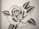 Drawings Of Roses Tattoos Pin by Sydney Mayes On Tattoo Tattoos Rose Tattoos Tattoo Drawings