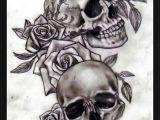 Drawings Of Roses Tattoos Pin Od Poua A Vatea A Oa Ga Ondreja Akova Na Nastenke Malovanie