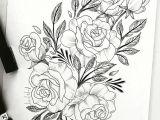 Drawings Of Roses Tattoos Pin Von Michelle Sander Auf Zeichnen Tattoos Tattoo Designs Und