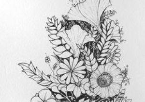 Drawings Of Roses to Print 1412 Nejlepa A Ch Obrazka Z Nasta Nky Flower Drawings Drawings
