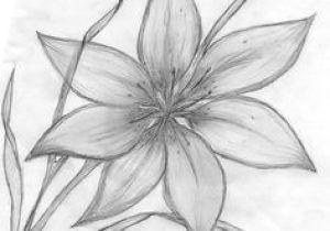 Drawings Of Roses to Print 61 Best Art Pencil Drawings Of Flowers Images Pencil Drawings