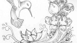 Drawings Of Roses with Wings Ideas Of Draw Realistic Rose Draw Graffiti Flowers Ideas Graffiti