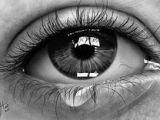 Drawings Of Teary Eyes 217 Best Tears Images Artists Drawings American Flag