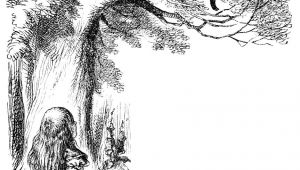 Drawings Of the Cat From Alice In Wonderland Cheshire Cat Pictures Alice In Wonderland Alice In Wonderland