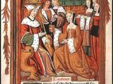 Drawings Of the Mary Rose 68 Best Mary Rose Tudor Queen Of France Images Tudor History