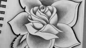 Drawings Of Two Roses Tatoo Art Rose Rose Tattoo Design by Alyx Wilson society6 Hand