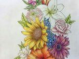 Drawings Of Vintage Flowers 143 Best Vintage Flower Images Vintage Flowers Vintage Floral