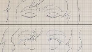 Drawings X Pro Artstation Ss Coyote
