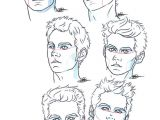 Dylan O Brien Cartoon Drawing 210 Best D D D Dod A Images On Pinterest to Draw Drawings and Fashion