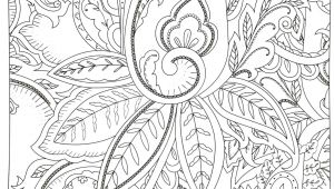 E Drawing Size Easy to Draw Instruments Home Coloring Pages Best Color Sheet 0d