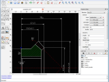 Easy 2d Drawing Program Qcad Qcad
