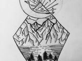 Easy 420 Drawings 148 Best Trippy Drawings Images