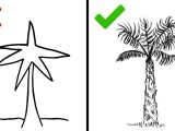 Easy 5 Step Drawings 20 Drawing Tricks Easy Drawing Tutorial Youtube