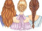 Easy Bff Friendship Cute Drawings 22 4k Followers 937 Following 1 538 Posts See Instagram