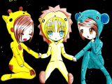 Easy Bff Friendship Cute Drawings Best Friends forever Cute Drawings Best Friends forever by