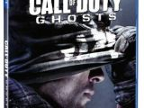 Easy Call Of Duty Drawings Amazon Com Call Of Duty Ghosts Playstation 4 Activision
