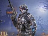 Easy Call Of Duty Drawings Call Of Duty Mobile Tips and Tricks How to Play and Win