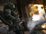 Easy Call Of Duty Drawings Modern Warfare S Maps Show Just How Much It Learned From