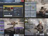 Easy Call Of Duty Drawings Pubg Mobile Vs Call Of Duty Mobile Chicken Dinners aren T
