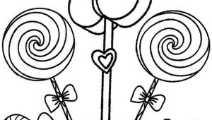 Easy Candyland Drawing Printable Candyland Coloring Pages for Kids Cool2bkids