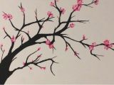 Easy Cherry Blossom Drawing Dying Cherry Blossom Tree by Mexjackass On Deviantart