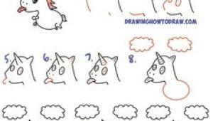Easy Cute Drawing Unicorn 67 Best Unicorn Drawing Images In 2019 Rainbow Unicorn Unicorns