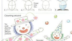 Easy Drawing 2016 2016 09 En Klovn How to Draw Any Pics Etc Pinterest Easy