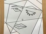 Easy Drawing for 6th Standard 685 Best 6th Grade Art Projects Images In 2019 Art for Kids Art